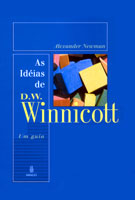AS IDEIAS DE D. W. WINNICOTT